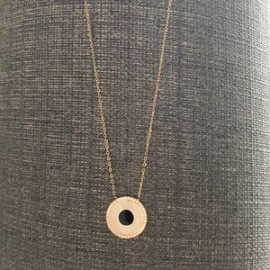 Adina's Jewels Necklace